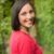 Piera M. Willner, MS, CCC-SLP