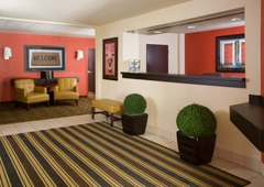 Extended Stay America Washington D.C. - Germantown - Milestone - Germantown, MD