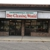 Dry Cleaning World