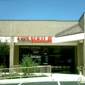 Ann's Nail Salon - San Antonio, TX