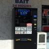 Baitvend Seabrook Texas