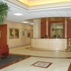 Flushing Hospital Medical Center