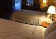 Rodeway Inn & Suites - Eau Claire, WI