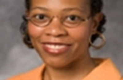 Dr. Tia M Melton, MD - Cleveland, OH