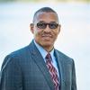 Darryl R Ruffen - Ameriprise Financial Services, Inc.