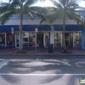 Beatnix - Miami Beach, FL