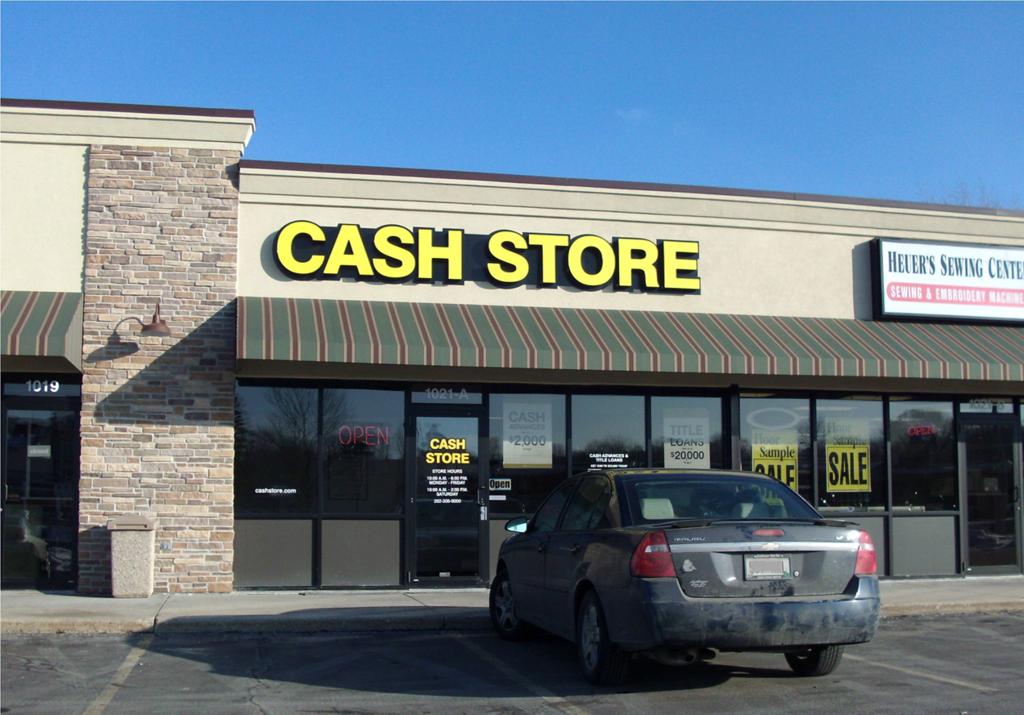 Payday loans store maui image 4
