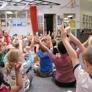 The Compass School - Cincinnati, OH