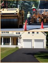 asphalt paving in ric. ,petersburg, chesterfield,henrico,hanover,new kent