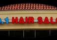 No.1 Hair Salon - Jacksonville, FL