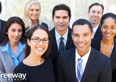 Freeway Insurance - Henderson, NV