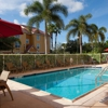 TownePlace Suites by Marriott Fort Lauderdale West