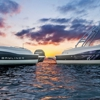 DCL Boat Services
