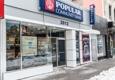 Popular Community Bank - New York, NY