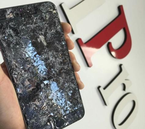Phoenix iPhone Repair - Phoenix, AZ