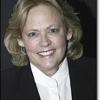 Schmidt Pamela A DDS