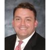 John Elsey - State Farm Insurance Agent