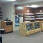 The Vape Shop - Lacey, WA