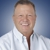 Ellender Orthodontics