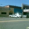 Edgewood Coin Shop