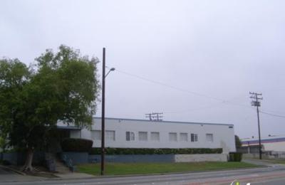Golden Lyon Investment Co - Commerce, CA
