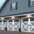 Select Garage Door LLC