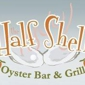 Half Shell Oyster Bar & Grill - Troy, AL