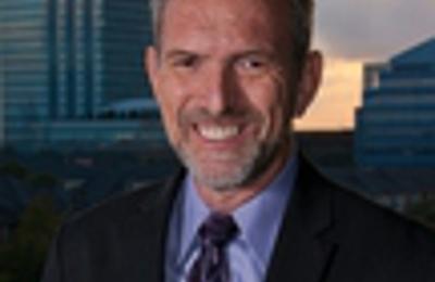 Dennison David K. DDS, MS, Phd - Houston, TX