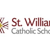St. William Congregation and School