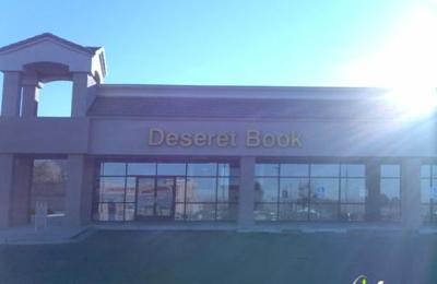 Lds Bookstore - Albuquerque, NM