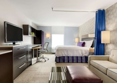 Home2 Suites by Hilton Anchorage/Midtown - Anchorage, AK