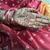 henna blossom