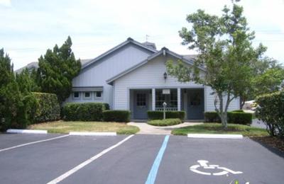 Shamrock Veterinarians - Mount Dora, FL