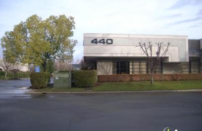 Fresno Patent Law - Fresno, CA