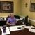 David Vickers: Allstate Insurance