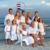 Hilton Head Island Photography, INC