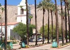 Advanced Dermatology & Skin Cancer Specialists - La Quinta, CA