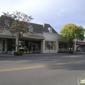 Eyes Optometry - Los Altos, CA