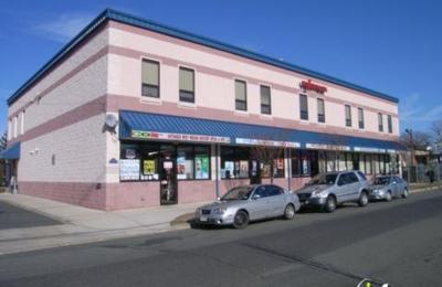 Livingston Beauty Supply 25 Elizabeth St Ste D New Brunswick Nj