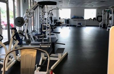 We Physical Therapy 825 Worthington Woods Blvd, Columbus ...
