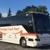 Onondaga Coach Corp