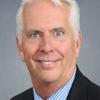 HealthMarkets Insurance - Joe Spencer