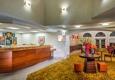Residence Inn by Marriott Pleasanton - Pleasanton, CA
