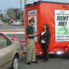 U-Haul of Absecon