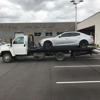 Absolute Towing and Hauling Services, LLC.