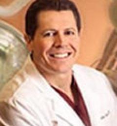 Francis R Johns MD - Greensburg, PA