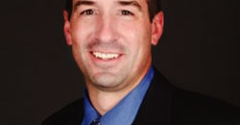 Urology Associates of Green Bay - Green Bay, WI. Michael McManus, MD