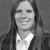 Edward Jones - Financial Advisor: Jennifer J Whitehead