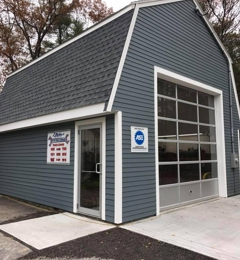 2 Mikes Automotive - Wrentham, MA