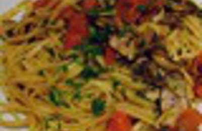 Renato's Catering - Westminster, CA